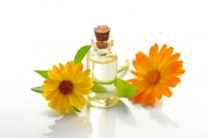 Oli essenziali pa aromatics full