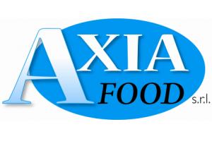 news axia food
